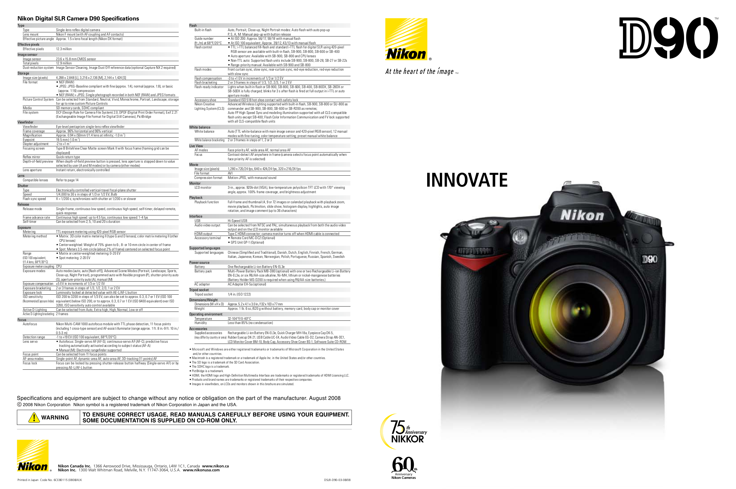 download free pdf for nikon d300 digital camera manual rh umlib com nikon d3400 manual nikon d3000 manual