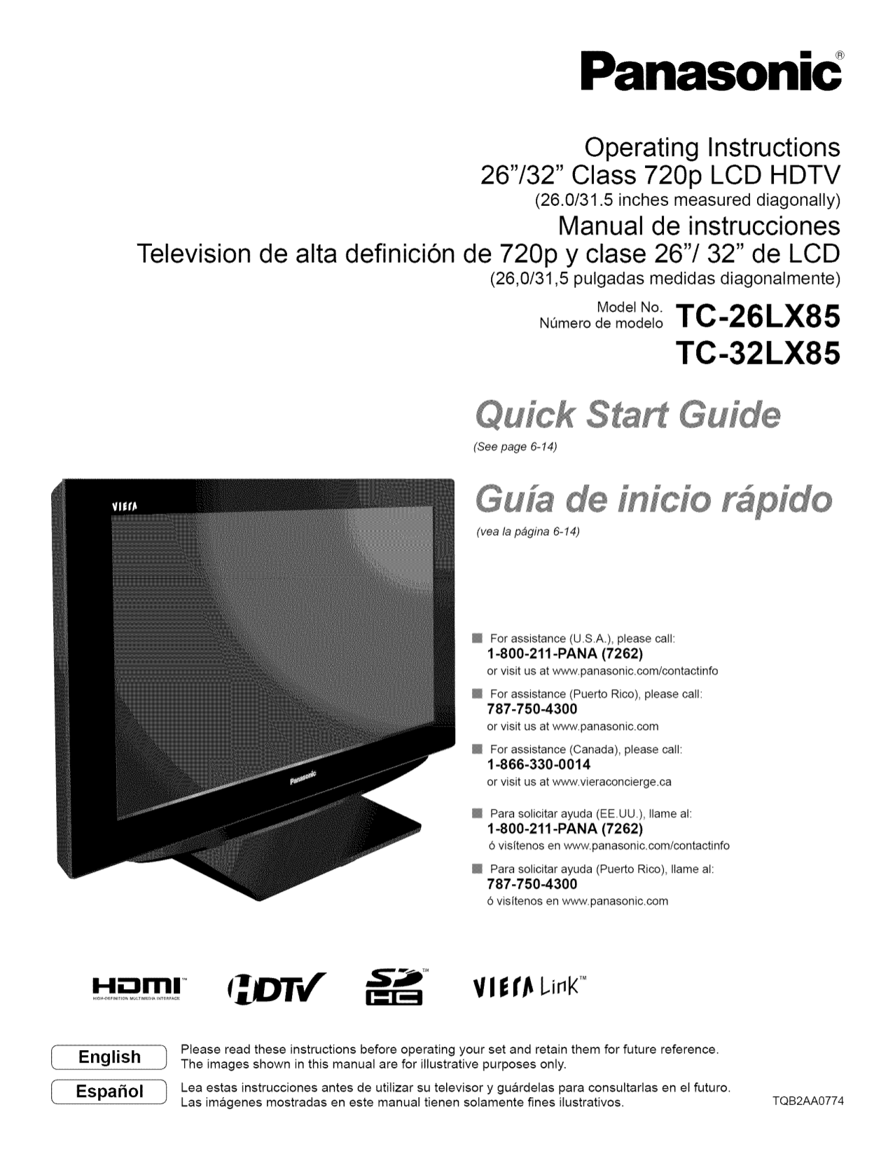 panasonic viera 58 plasma manual how to and user guide instructions u2022 rh taxibermuda co Manual De Usuario Icono Portada Manual De Usuario