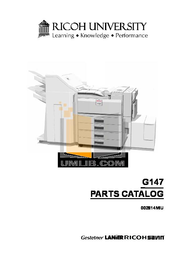 gestetner printer manual daily instruction manual guides u2022 rh testingwordpress co