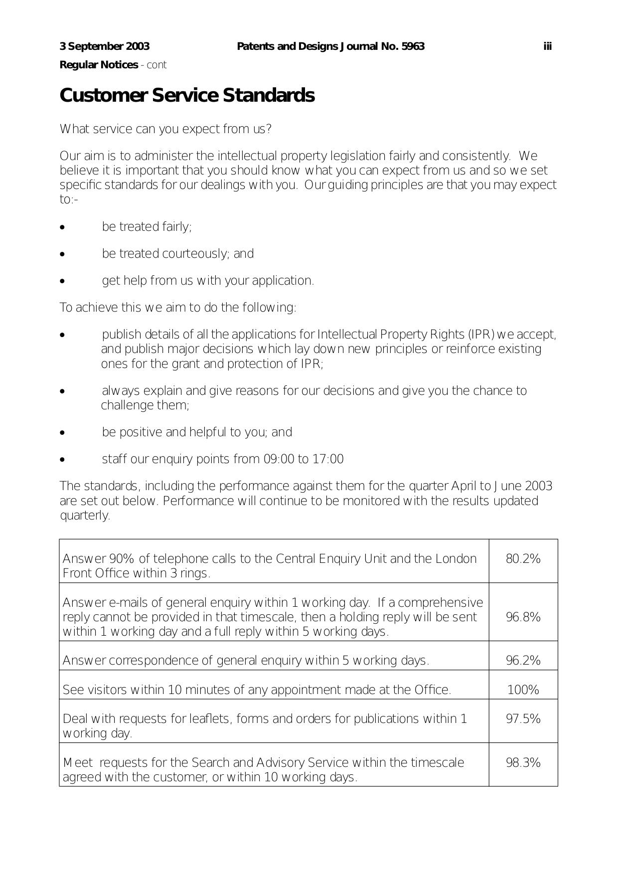 Samsung Printer ML-4550 pdf page preview