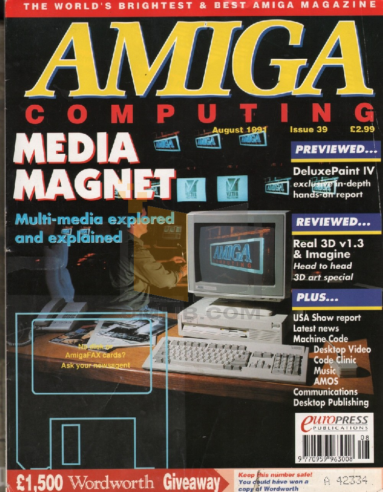 pdf for Franklin PDA KJB-770 manual