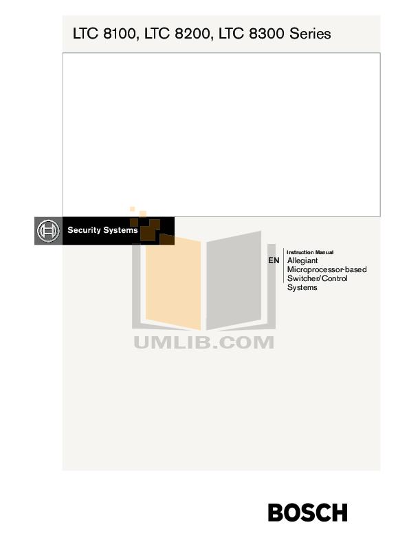 pdf manual for dell desktop dimension 8100 rh umlib com Dell Dimension Windows 98 Dell Dimension 8110