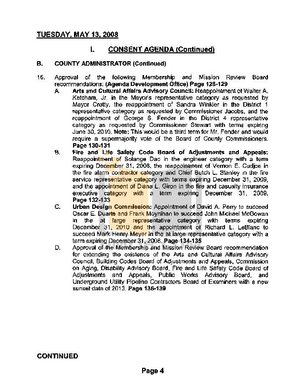 HP Laptop Compaq Presario,Presario X1040 pdf page preview