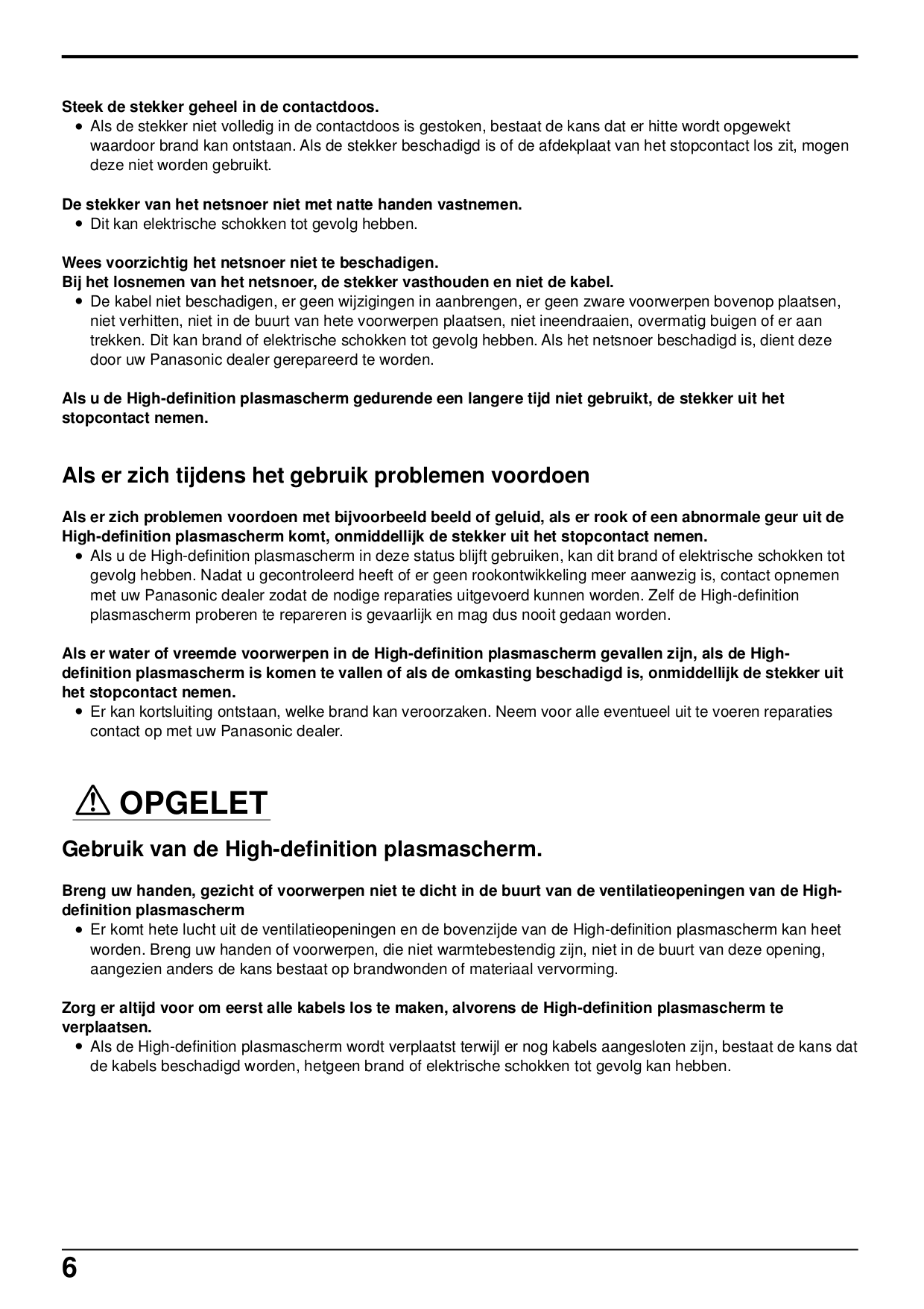 Fantastisch Drahtgrößendiagramm Zeitgenössisch - Schaltplan Serie ...
