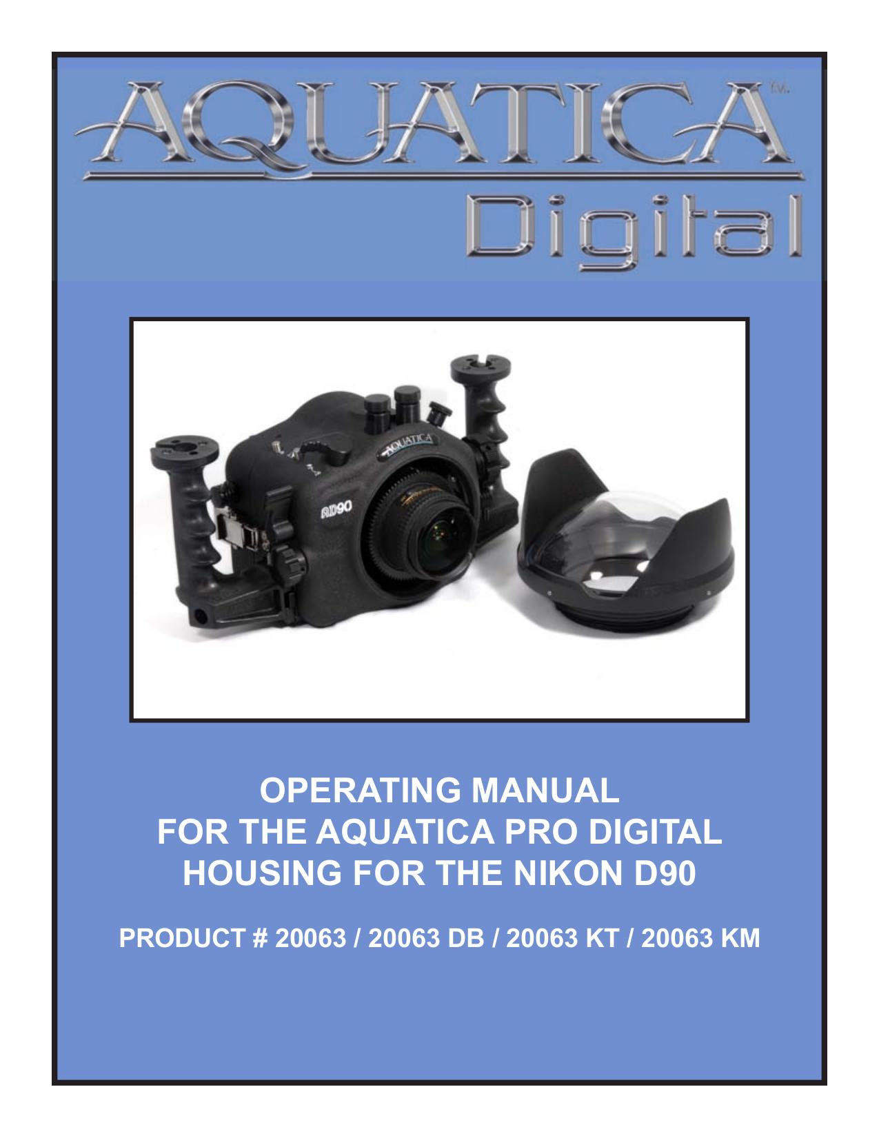 download free pdf for nikon d90 digital camera manual rh umlib com manual da nikon d90 em portugues gratis Nikon D90 Buttons