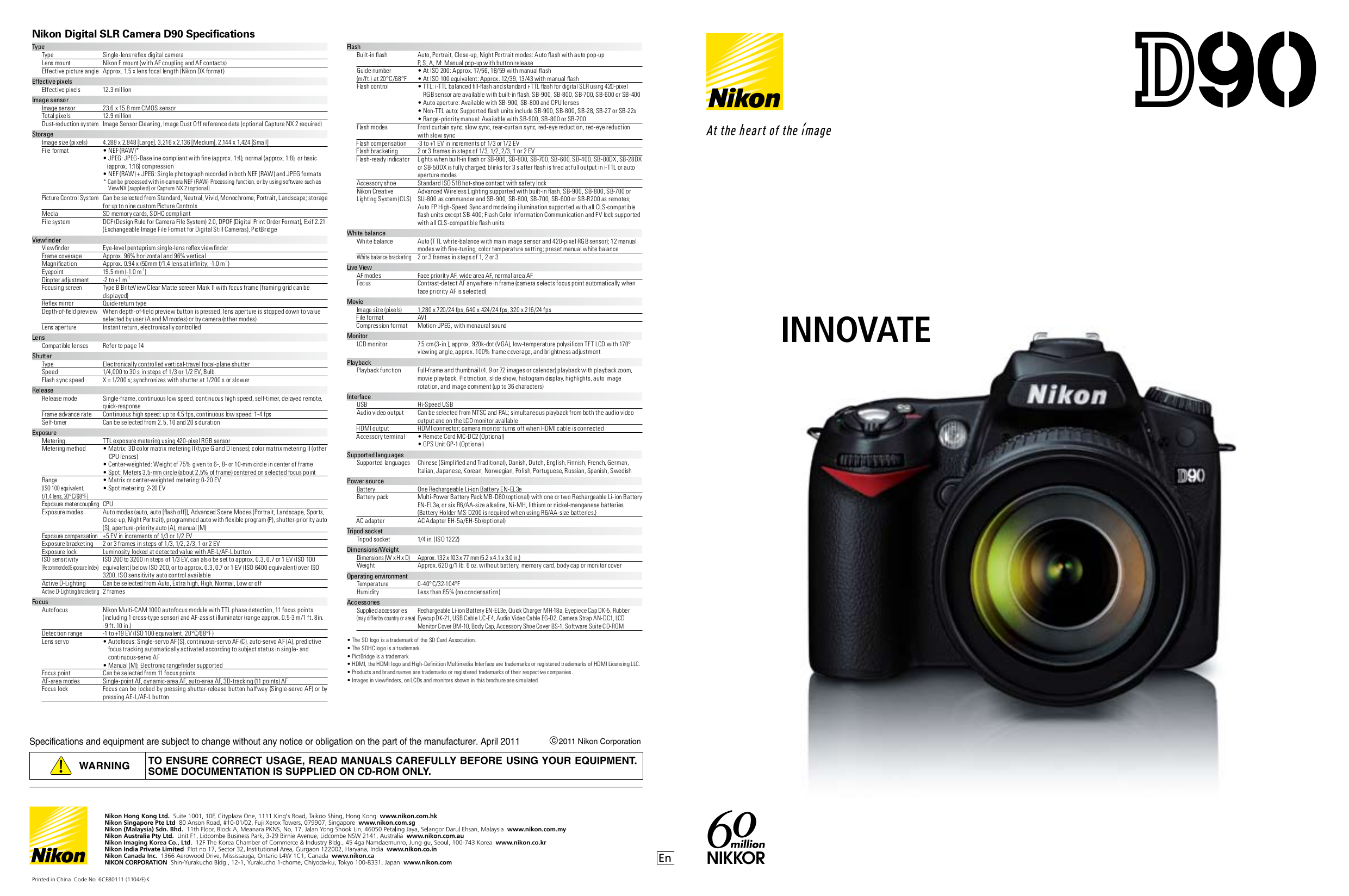 download free pdf for nikon d90 digital camera manual rh umlib com sansui d-90 manual sansui d-90 manual