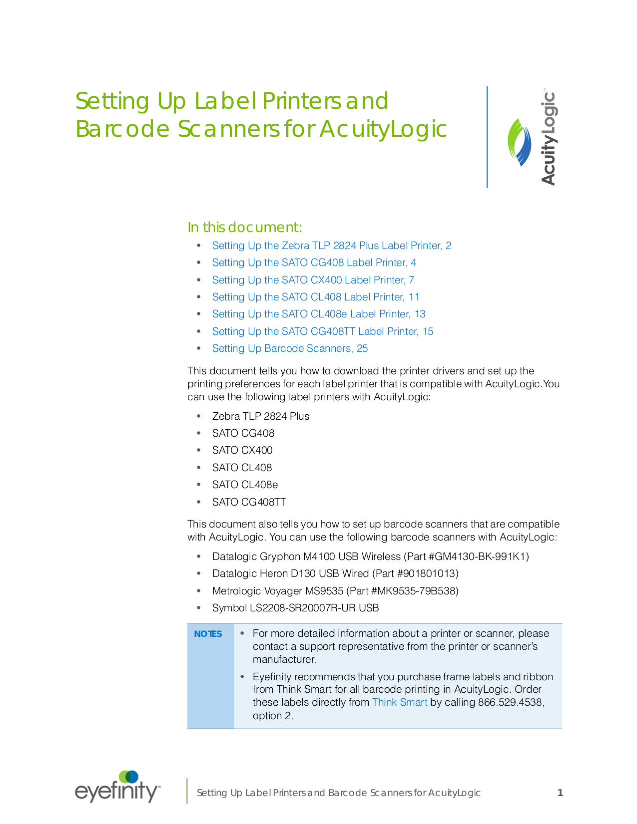 100 Ls2208 Barcode Scanner Manual Scanner Configuration