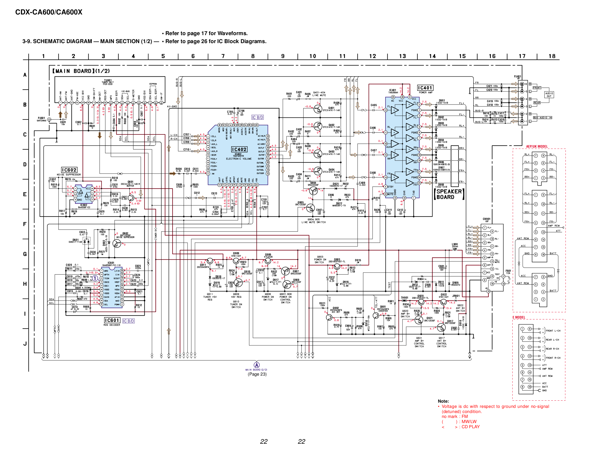 sony cdx l300 wiring diagram electrical wiring diagrams wiring color coding pdf manual for sony car receiver cdx l300 sony cd player wiring digram www helpowl com p sony cdx gt21w sony cdx l300 wiring diagram