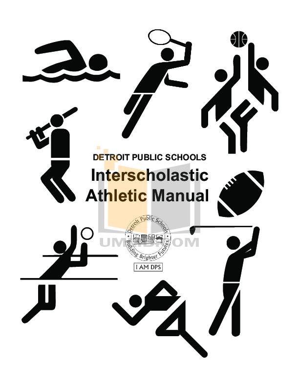 pdf for Gametime Watch NFL-FE-TEN manual