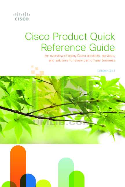 pdf for Cisco Wireless Router 888 manual