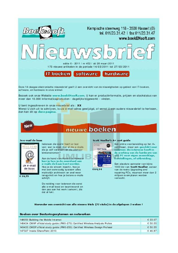pdf for Acer Desktop Aspire X3960 manual