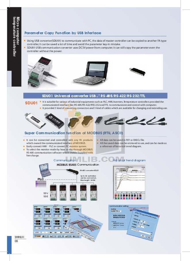 Aiphone Other PD-1 Intercoms-Accessory pdf page preview