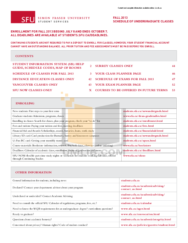 pdf for Creative Speaker D100 manual