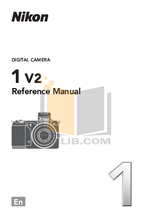 pdf for DCS Other DD-30SS Hood manual