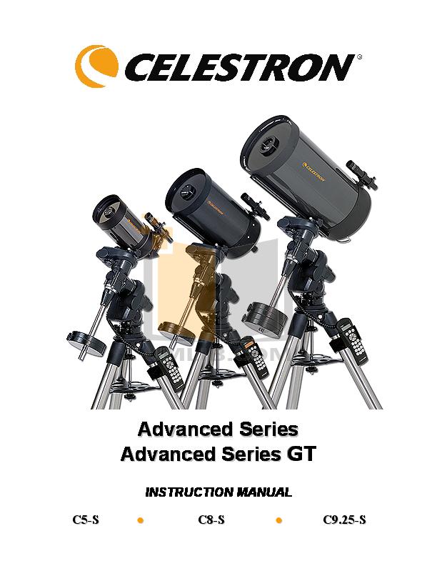 кто нибудь покупал телескоп на опткорп выделить условно