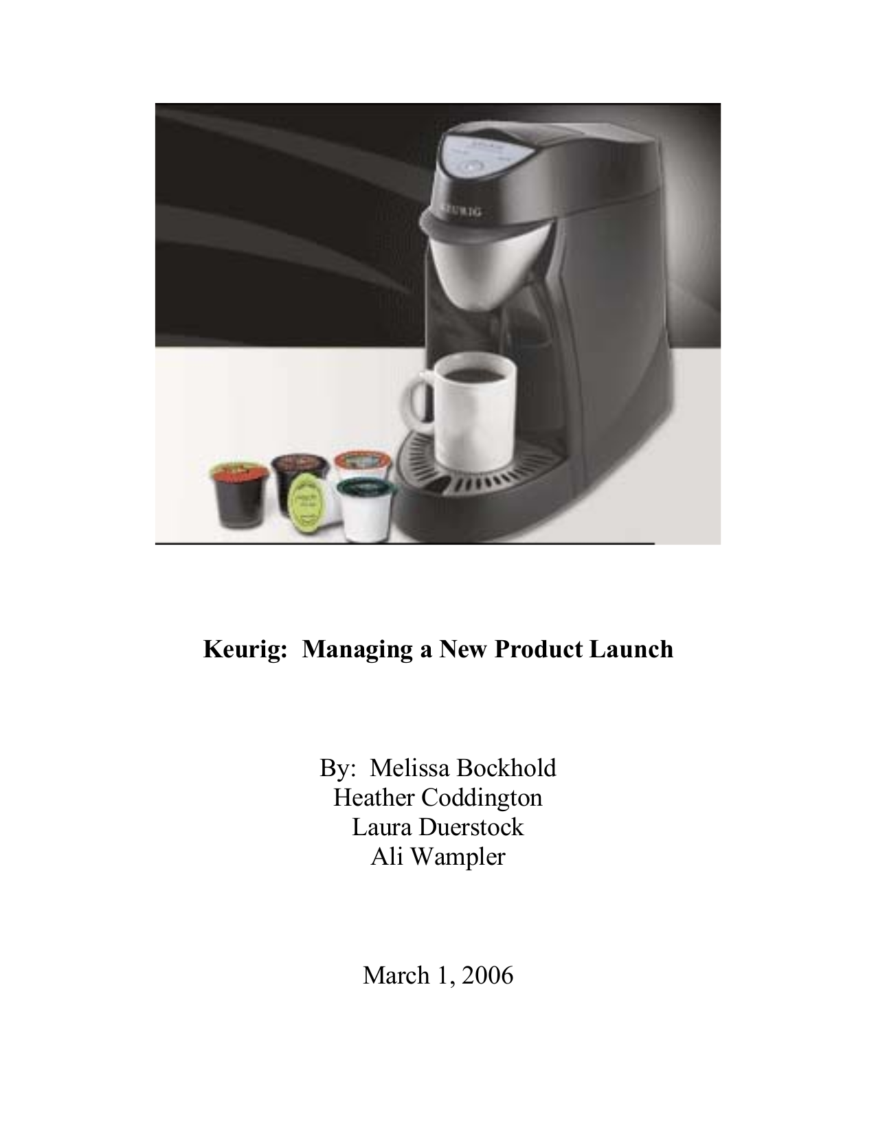 download free pdf for keurig b100 coffee maker manual rh umlib com Keurig Coffee Station Keurig Refillable K-Cups