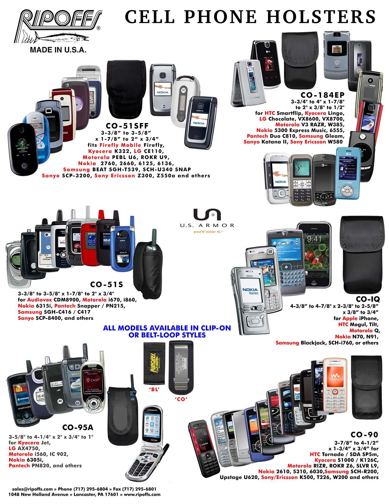 pdf for Samsung Cell Phone SCH-R200 manual