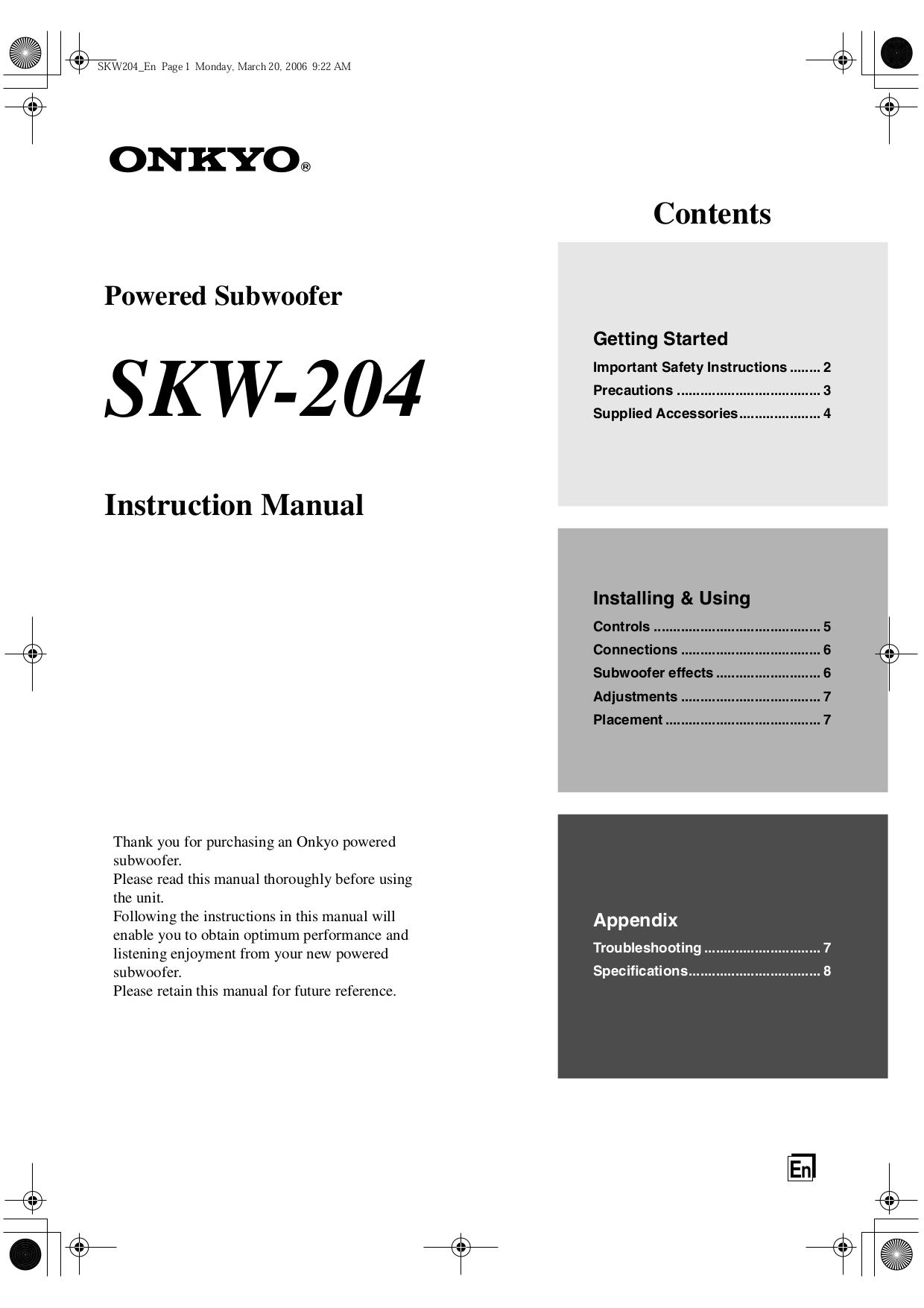 Onkyo 876 Manual Pdf 362 Peterbilt Wiring Diagrams Array 626 Rh Logoutev De