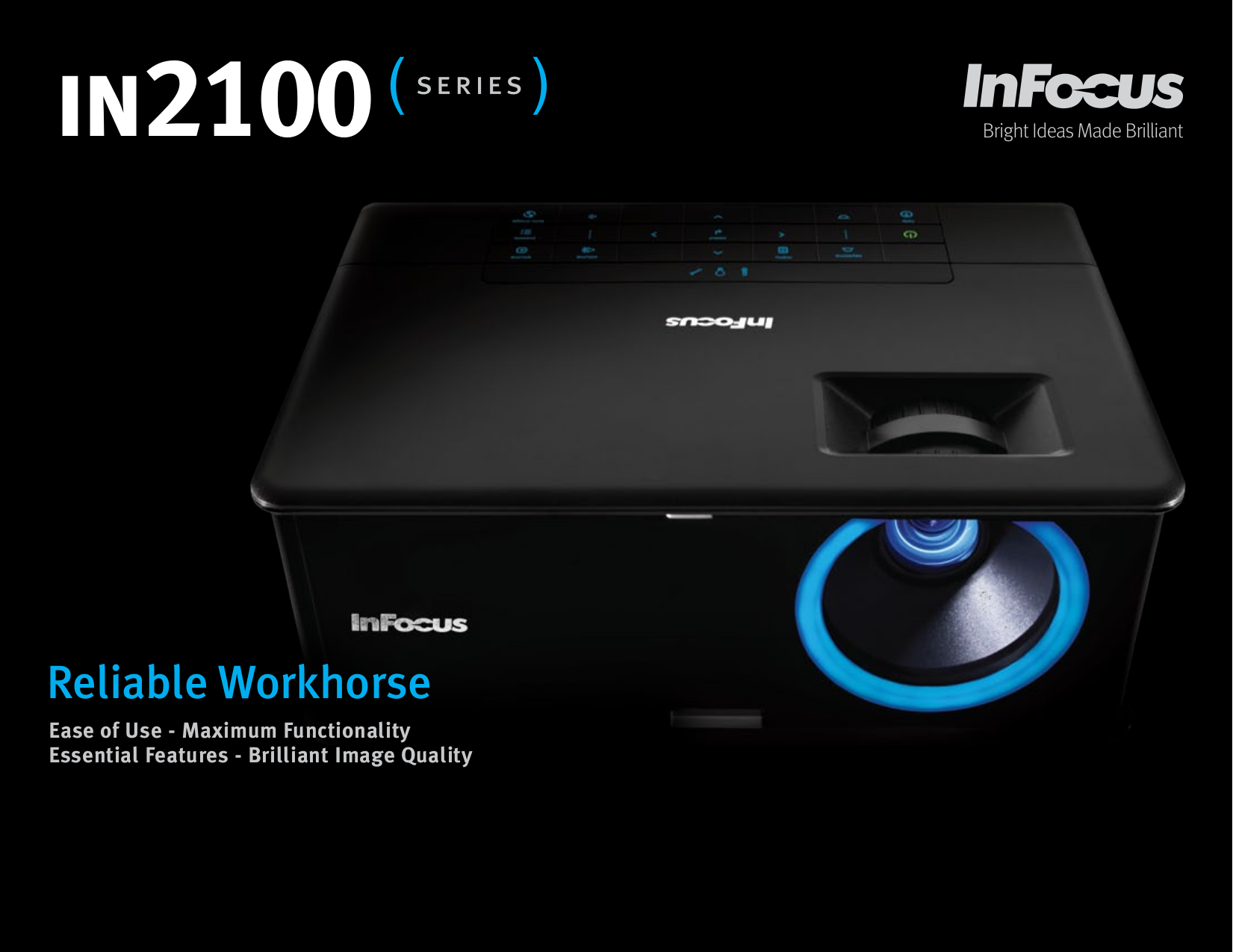 download free pdf for infocus in2116 projector manual rh umlib com infocus projector manual in3124 infocus projector manual for model #in3138da