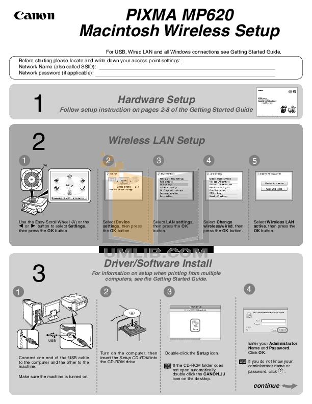 download free pdf for canon pixma mp620 multifunction printer manual rh umlib com canon mp620 manual pdf canon mp620 manuel erreur b200