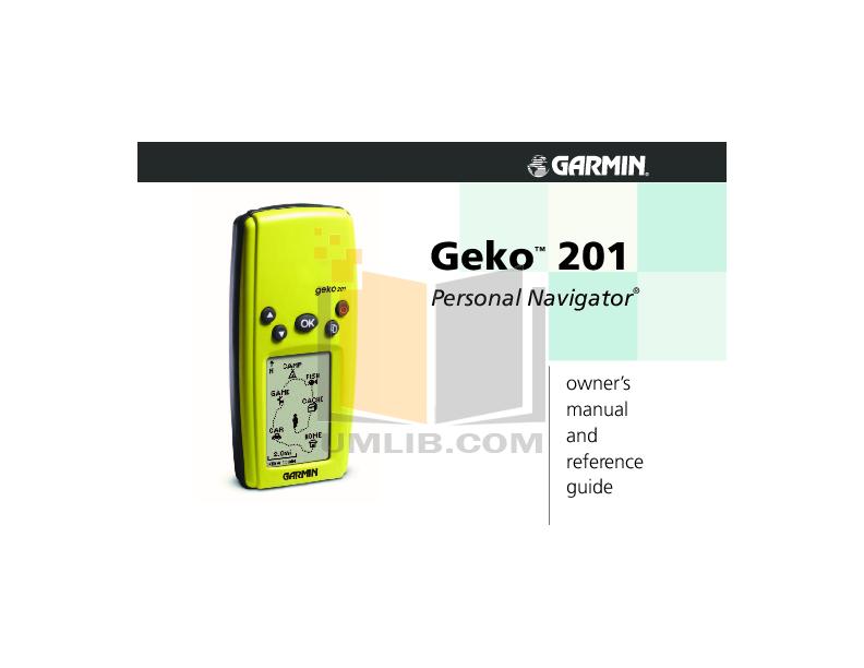 garmin fenix 3 manual pdf download