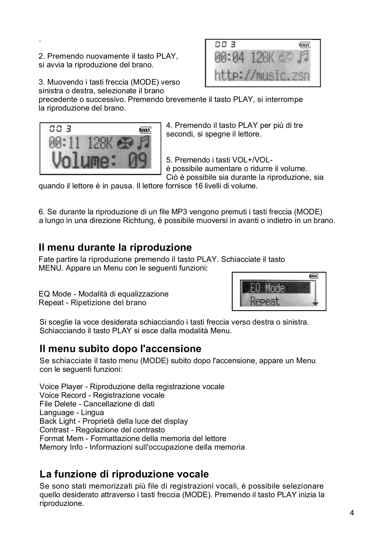 ... Array - pdf manual for nextar mp3 player ma933a 1gb rh umlib com