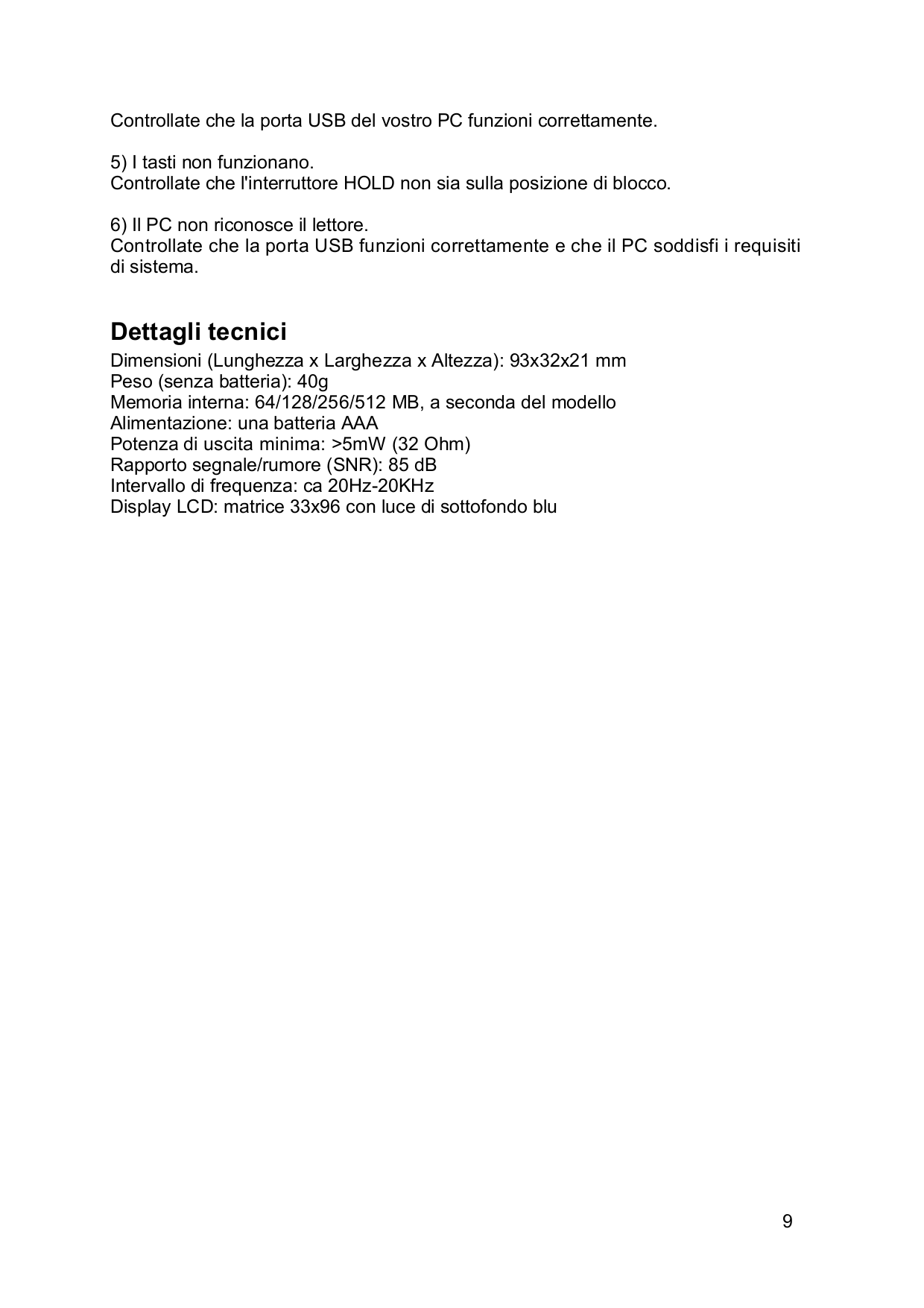 Nextar Mp3 Player Manual Ma933a Goodman Furnace Model Gms90703bxa Wiring Diagram Array Pdf For 1gb Rh Umlib Com