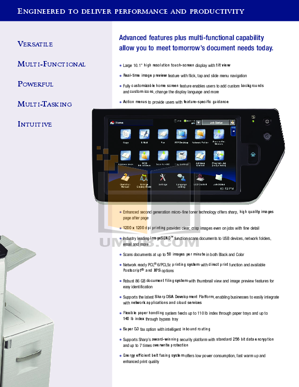 Braun Other InterFace 3610 Shavers pdf page preview