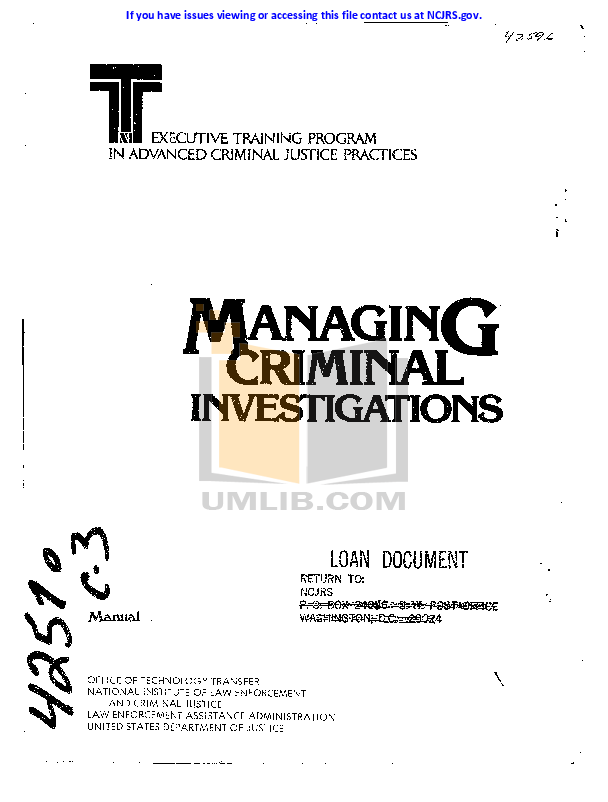 pdf for Cool-Icam Digital Camera CIC-221 manual