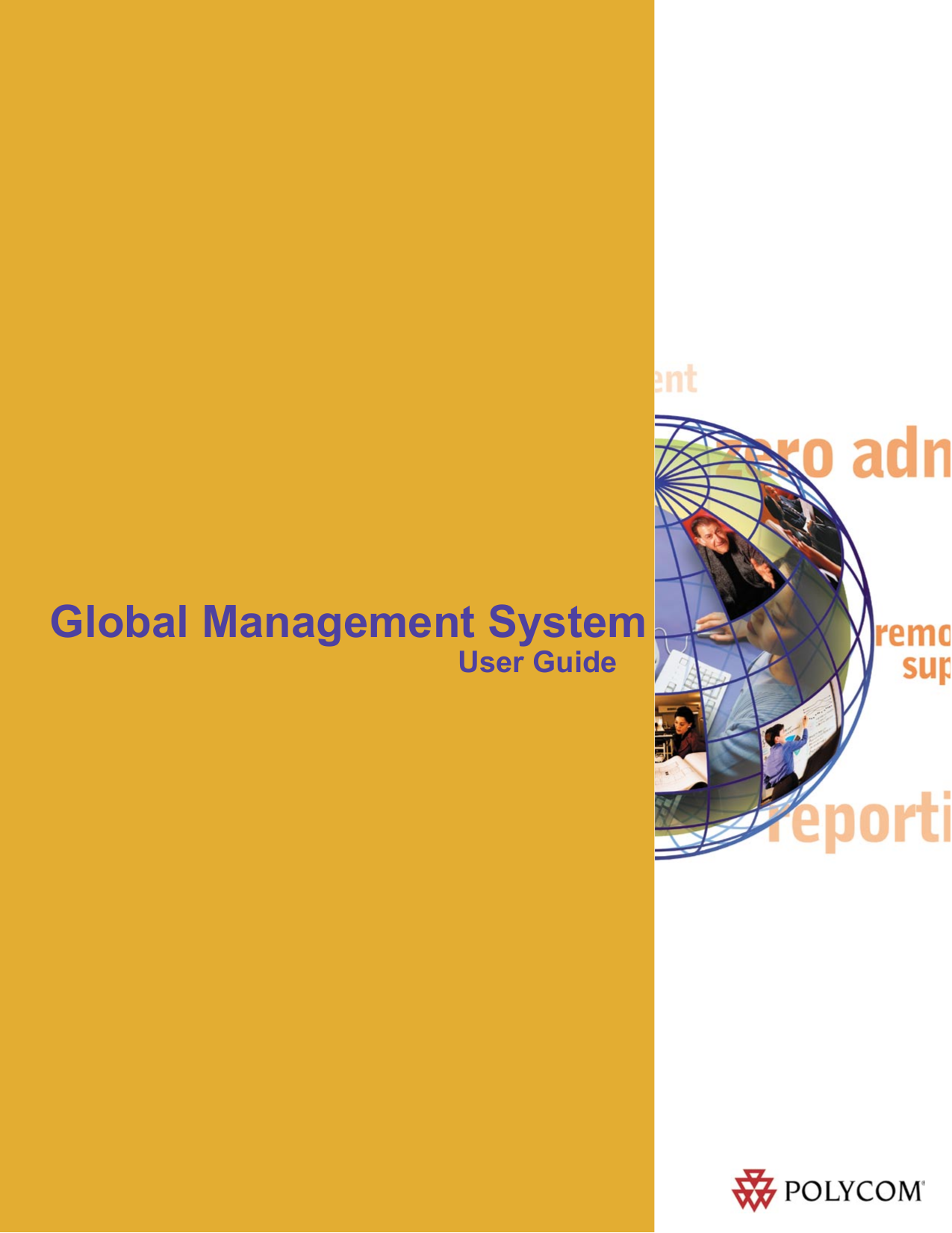 global port management system Cloud based infyz terminal operating system specialized in tos software solutions and port operations automation to manage cargoes like container, break bulk, liquid bulk, dry bulk and roro.