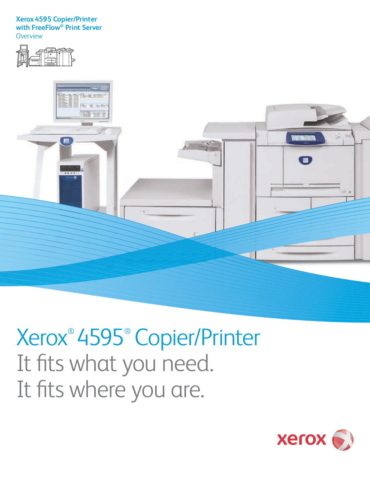 download free pdf for xerox 4595 printer manual rh umlib com xerox 4595 service manual Xerox 4595 Specs