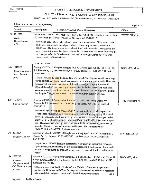 pdf for Excalibur Game Console 901E-4 manual
