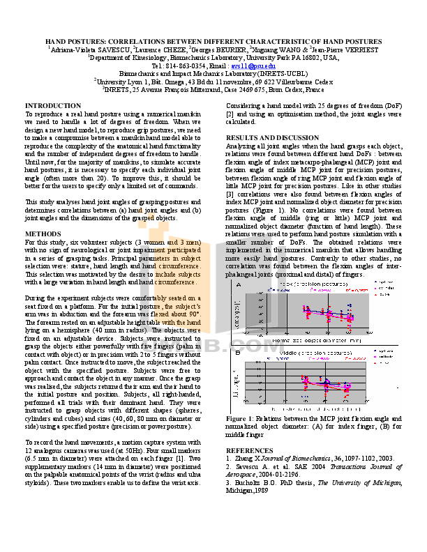 pdf for Hoshizaki Other KM-1600SRE Cuber Machines manual