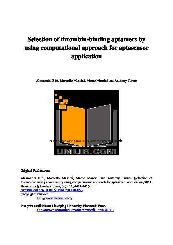 pdf for Acer Desktop Veriton T661 manual