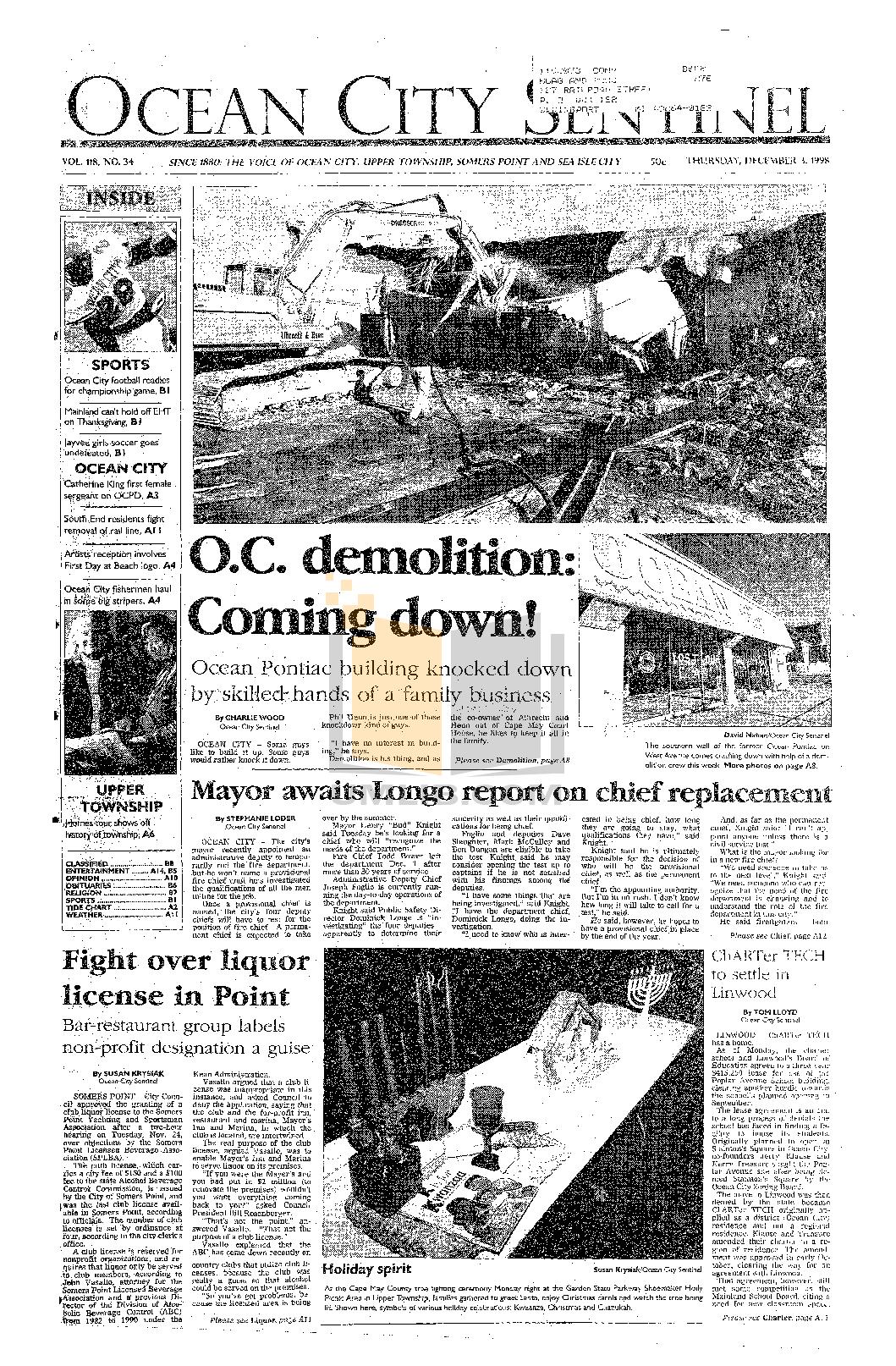 pdf for Excalibur Game Console TV30 manual