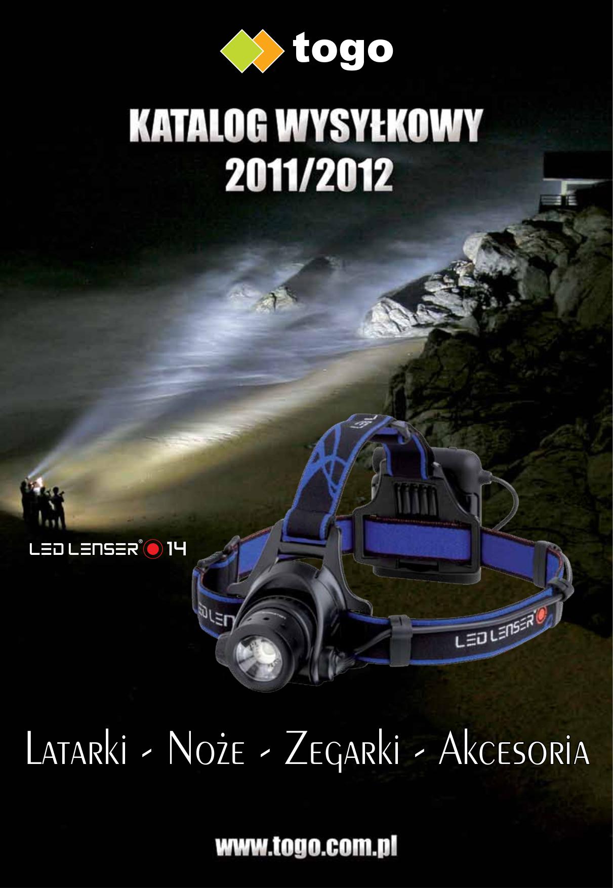pdf for Luminox Watch Original Dive 7005 manual