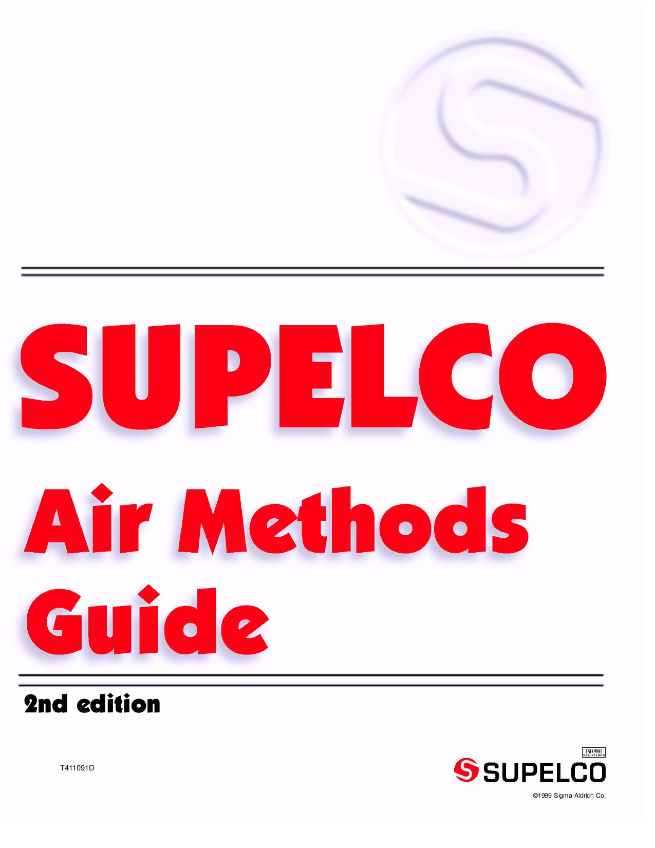 pdf for Luminox Watch Silver 703 manual