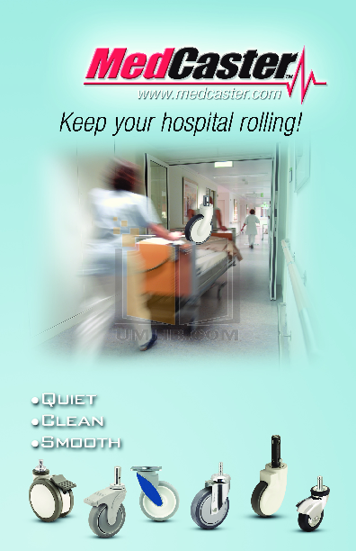 pdf for Cecilware Other TB-3 Dispensers manual