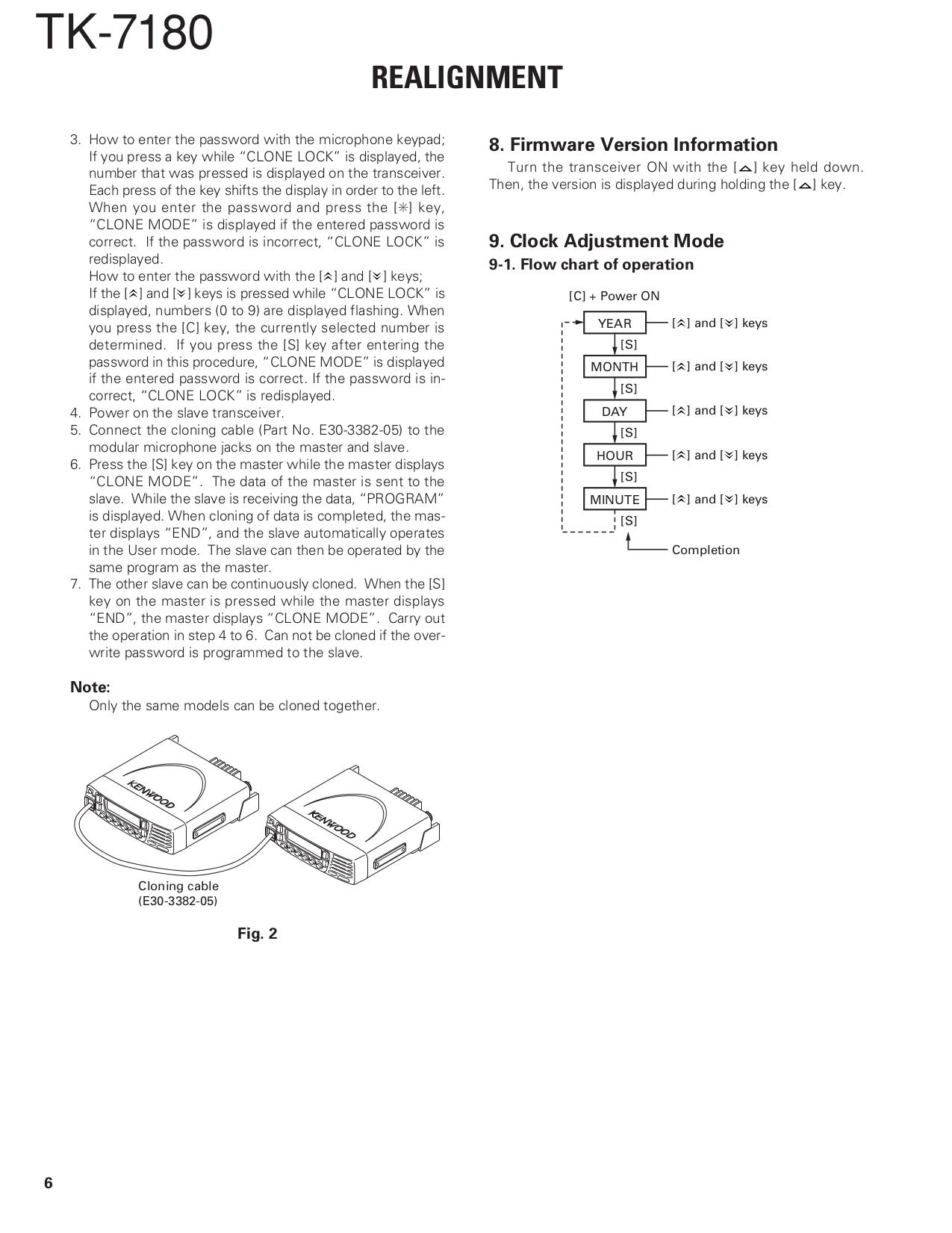 7180 Kenwood Microphone Wiring Diagram headlight wire harness – Kenwood Tk 3180 Radio Wiring Diagram