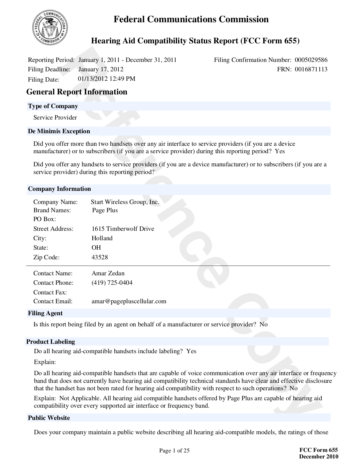 pdf for Samsung Cell Phone SCH-U540 manual