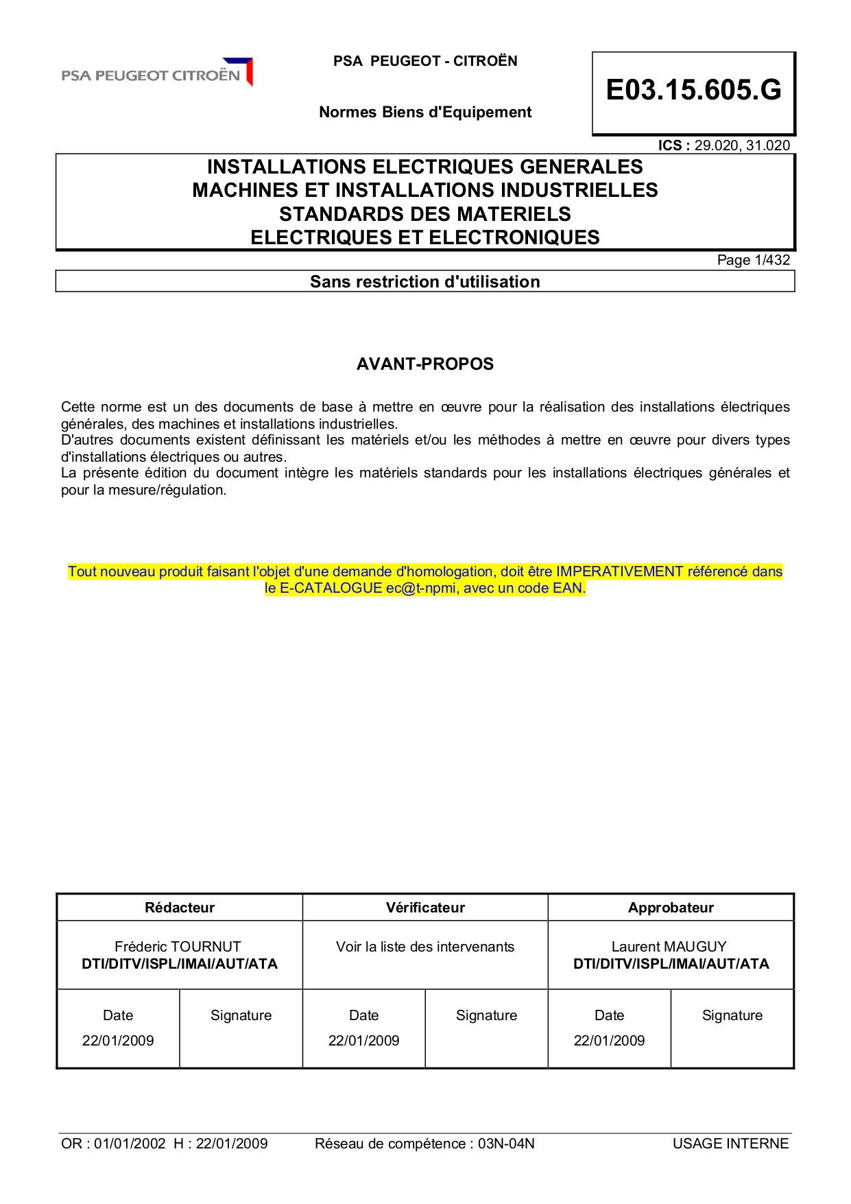 pdf for Luminox Watch 3081 manual