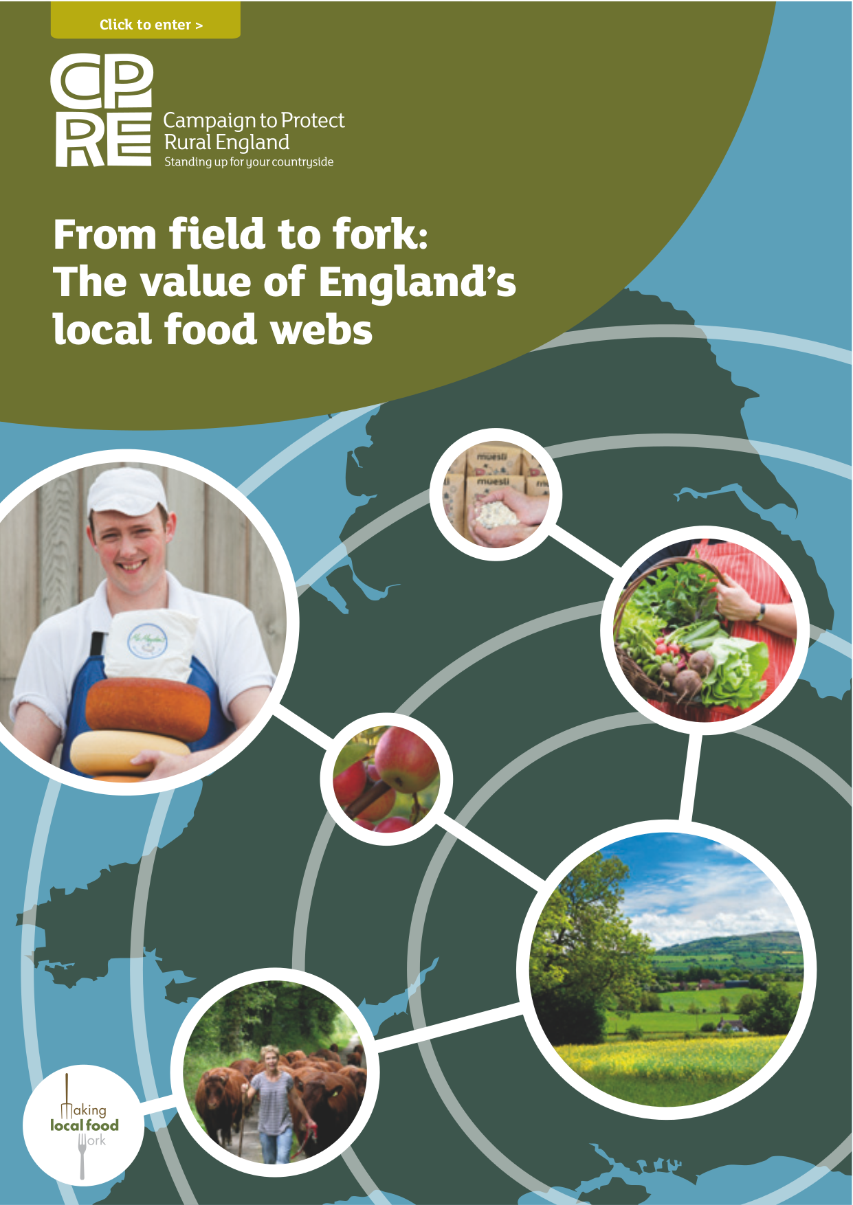 pdf for Randell Other 3513 Food Holding Units manual
