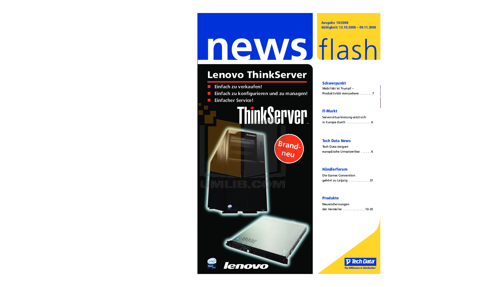 pdf for HP Desktop Pavilion p6610f manual
