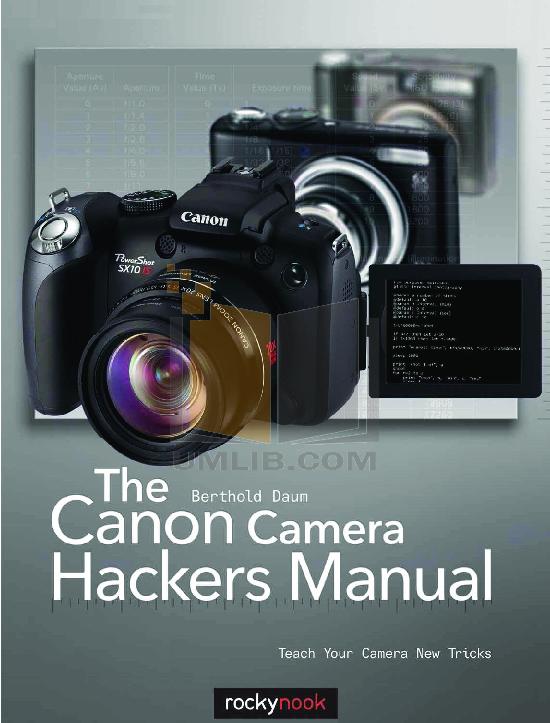 pdf for Canon Digital Camera Powershot SD980 IS manual