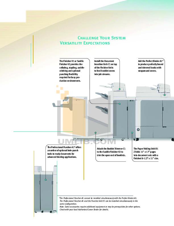 pdf manual for canon copier imagerunner 7095 rh umlib com