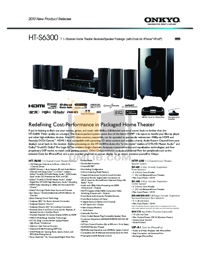 download free pdf for astar ht 3300 home theater manual rh umlib com