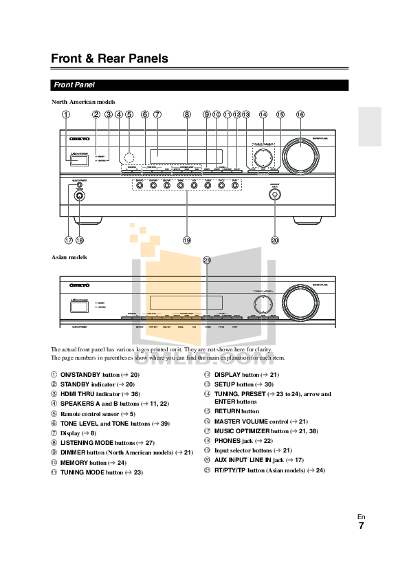 pdf manual for astar home theater ht 3300 rh umlib com