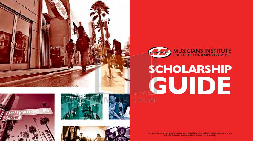 pdf for ESP Guitar M-I manual