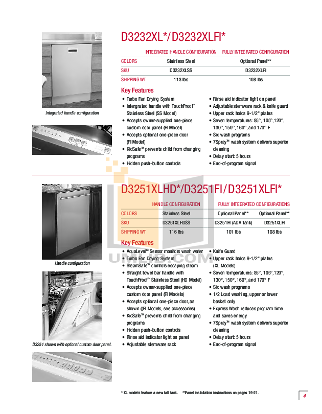 asko product n design guide pdf 4 wat likewise frigdrytakeapart5 as well 26073092 hdpcwx0uwo4iizhnlkec22xy 5 27 likewise afca25fafc724c812168e964f1169d9c342e9f0a furthermore cooker hood fault diagnosis in belling cooker wiring diagram likewise  likewise hqdefault besides 1475671679540 also Electrolux063657 together with norge9 additionally . on hotpoint dryer timer wiring diagram