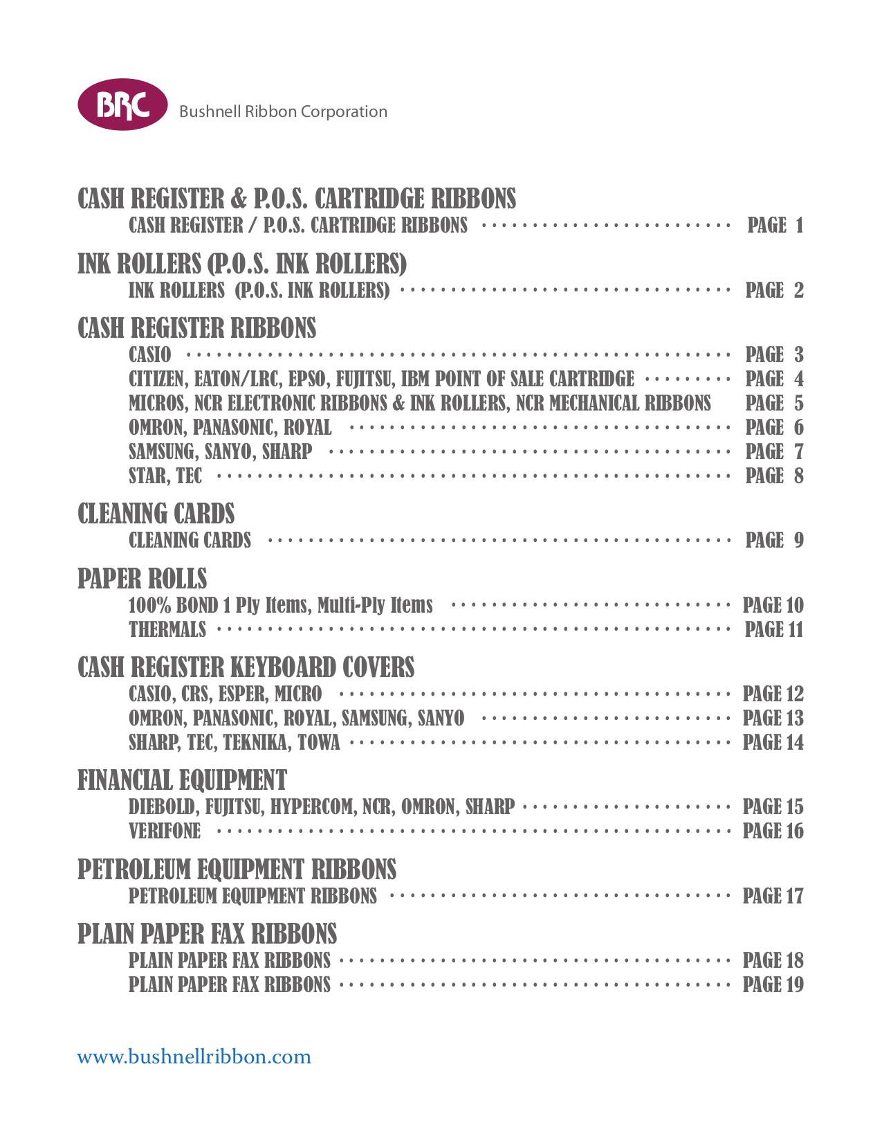 PDF manual for Sharp Fax Machine UX-A255